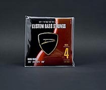 Strings - note: You can ship up to 3 sets of strings for the same price as shipping 1 set.